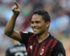 Brilliant Bacca more clinical than CR7