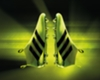 adidas Ace 16+ PURECONTROL: Paul Pogba the leading game changer