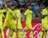 La reinvención del Villarreal europeo post Marcelino