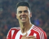 West Ham close in on Fonte