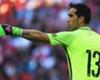 Guardiola not denying Bravo City move