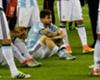 Lionel Messi vuelve de su 'retirada' marcando para Argentina, la mejor apuesta