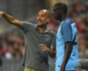 Pep has humiliated Toure - agent
