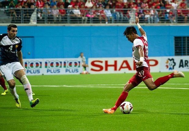 Goal Singapore Roundtable Preview: Johor Darul Takzim vs LionsXII