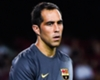Barcelona wanted to keep Bravo