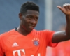 Alaba warns against complacency