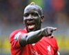 WADA opts against Sakho appeal