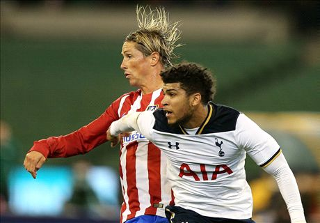 Yedlin set to join Newcastle for £5m