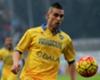 Calciomercato Crotone, rinforzo in difesa: arriva Rosi dal Genoa