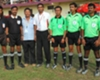 Calcutta Football League marred by brutal assault on referee by Army XI coach