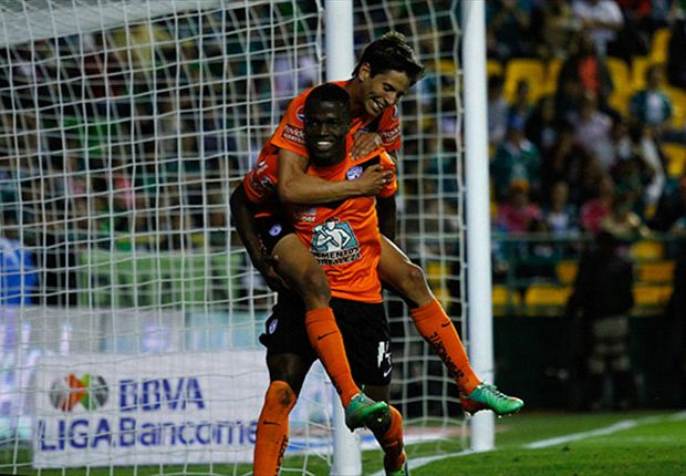 Liga MX Clausura Week 6 U.S. TV schedule and previews