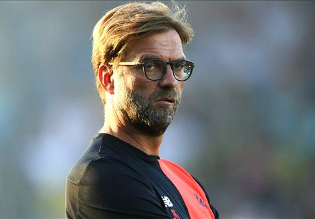 Liverpool sharper ahead of Tottenham test