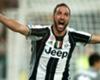 Raiola se mofa de la Juventus