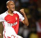 Monaco sera de la fête