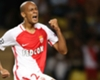 WATCH: Fabinho rejected Real Madrid