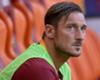 """""""Auguri Fernando Totti"""": errore FIFA..."""