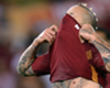 Champions League playoffs: Nine-man Roma crashes out as Monaco edges Villarreal