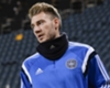 Forest chairman confirms Bendtner deal