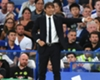 Conte: Chelsea must kill matches