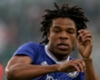 RUMOURS: Remy set for Palace loan