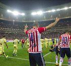 LIGA MX: Chivas, con jersey especial en Clásico