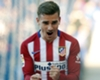 Griezmann: I deserve Best Player in Europe award