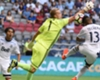 CONCACAF Champions League Review: Whitecaps, Pachuca win big