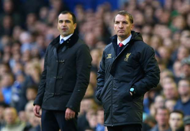 Premier League Preview: Liverpool - Everton