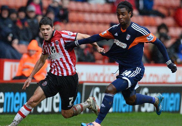 Fulham - Sheffield United Betting Preview: Goal glut expected in cup clash