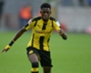 Dortmund beat Bayern to Dembele capture - Watzke