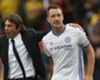 Conte: Terry and Allardyce must talk