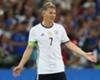 Bastian Schweinsteiger gewann 2016 mit Manchester United den FA Cup