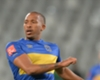 We don't have a point to prove, says Cape Town City forward Lehlohonolo Majoro