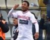 Kuriose Rückennummer für Chievo-Neuzugang De Guzman