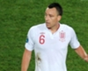 Terry wieder für England? - Conte hält sich raus
