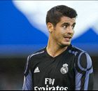 Chelsea complete £70m Morata signing