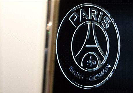 Le Paris FC, Juvisy et le Racing veulent s'unir face au PSG