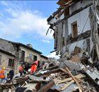 Terremoto, FIGC: minuto di silenzio in A