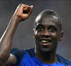 MATUIDI: Perfect Pogba replacement