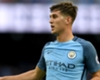 Pique: Stones will shine under Pep