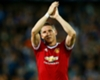 Mourinho's treatment of Schweinsteiger is not right - Podolski