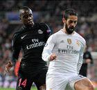 Transfer Talk: Juve denkt aan Isco en Matuidi