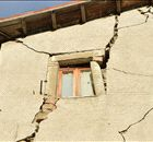 ITALY: Support pours in for quake victims