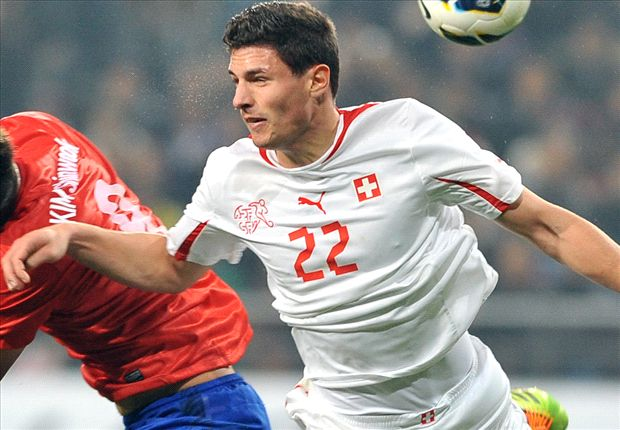 Switzerland - Croatia Betting Preview: Hosts to kick off their World Cup preparation with a win