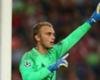 OFICIAL: Cillessen vai para o Barça
