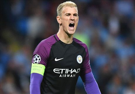 RUMOURS: Everton make new Hart bid