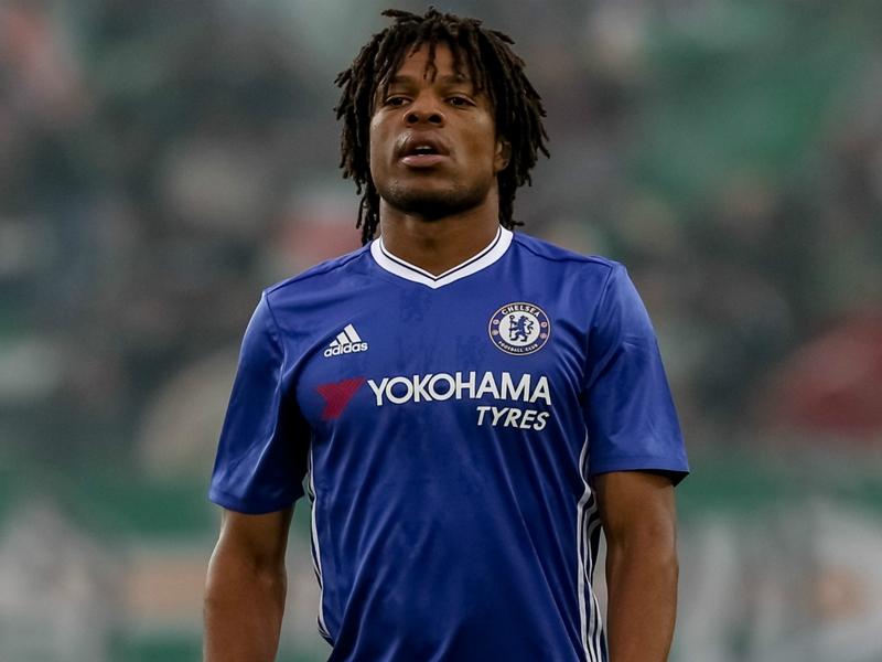 Calciomercato, il Las Palmas ufficializza l'acquisto di Remy dal Chelsea
