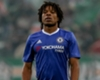OFFICIAL: Remy joins Crystal Palace from Chelsea on loan