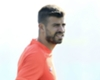 Pique urges Wenger to sign a defender