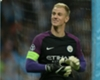 Stones: Hart is the ultimate pro